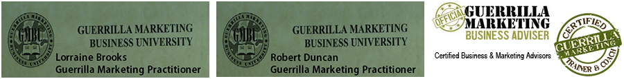 small Business Coaching Melbourne,