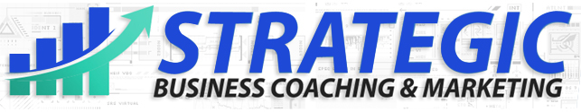Strategic Business Coaching & Marketing