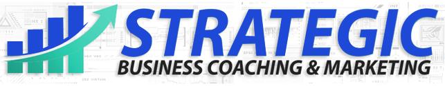Strategic Business Coaching & Marketing