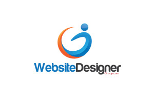 web1 (4)